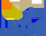 Sanofi_2011_logo