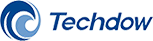 techdow_logo