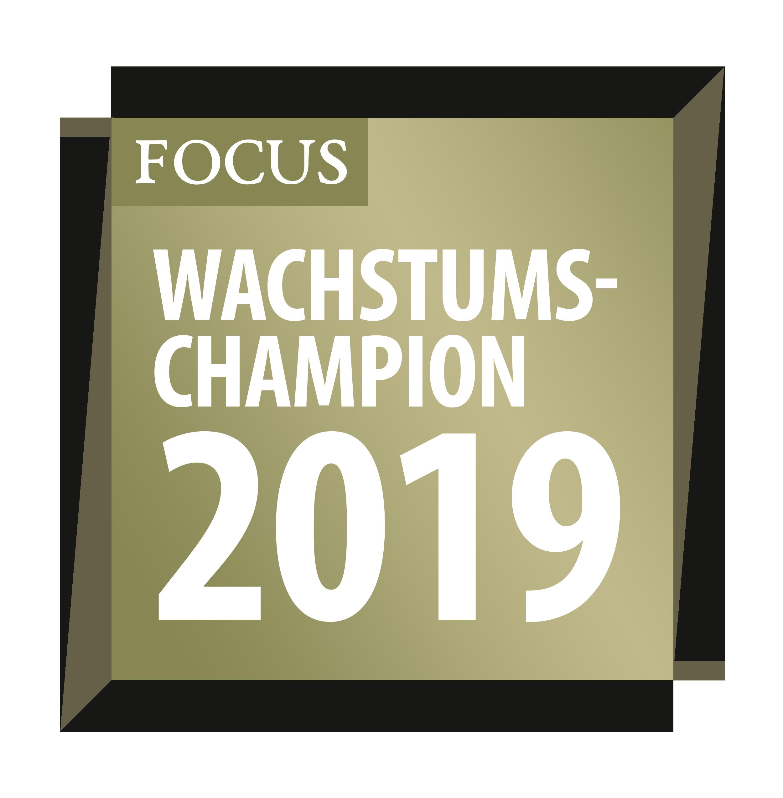 focus-wachstumschamp19-2