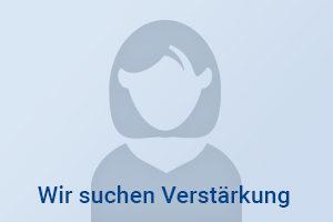 ansprechpartner_placeholder_Verstärkung